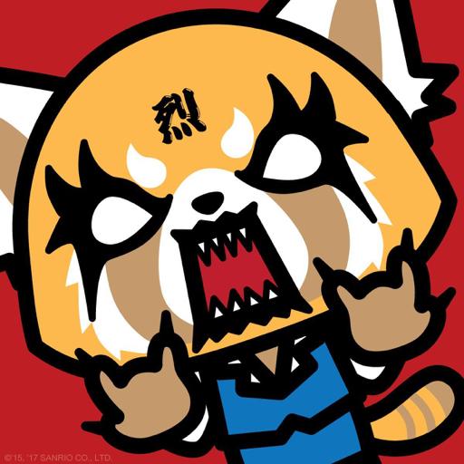 NessaT1073's avatar