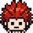 DgrpLe0n11037's avatar