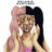 ARV - MAD's avatar