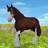 Crazyrock1's avatar