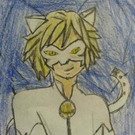 Asia foxworthy's avatar