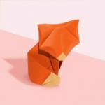 Karnemir's avatar