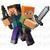 Minecraftlover67