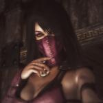 TarkatanxMileena's avatar