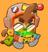 CodeStonegate's avatar