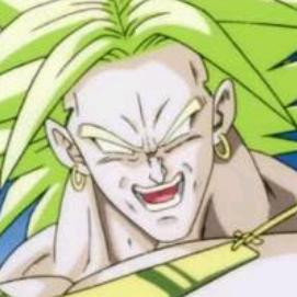 Clash kauã's avatar