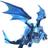 Xthunder3000's avatar