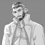 CandlewalkerStudios's avatar