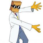 Martinaloplan's avatar
