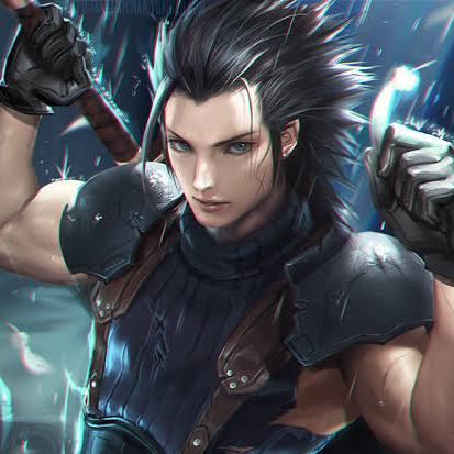 Yank2704's avatar