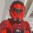 Mixces's avatar