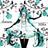 279845's avatar