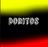 LliDoritosAreMyLifeill's avatar