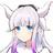 Neptune da Super Noscoper's avatar