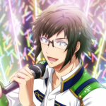 Hiyoriiii's avatar