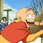 Aang on a sec's avatar