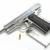 HK416User