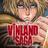 Vinland saga's avatar