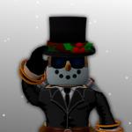 HelperAt2150AD's avatar