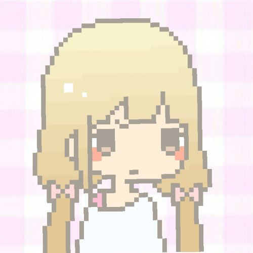 XIsabellYayx's avatar