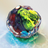 Editorree's avatar