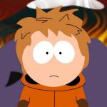 КенниМаккермик23's avatar