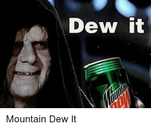 40 Deliciously Dank Star Wars Memes Memebase Funny Memes