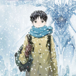 Shinji Ikari999's avatar