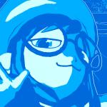 TheCappyGuyBR's avatar