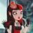 Ceriseslover's avatar