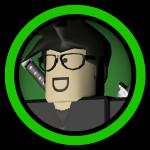 6Balint's avatar