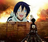 Dat1weebfreak's avatar