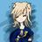 EnRuLena's avatar