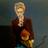 DoctorRey12's avatar