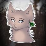 XXAgaXx's avatar
