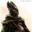 Darksoldier1187's avatar
