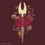 Chedmass's avatar
