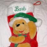 Barb9