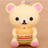 Rilakkumatoast's avatar