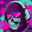 Ŝugared~Ŝkull's avatar
