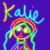KatieLuvsFoxes