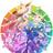 KawaiiKitten9596's avatar