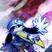 WilliamX5000GamingAllStarsKlonoa's avatar