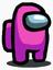 PotatoesRule92's avatar