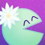 Pancaiks&Butter's avatar