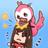 Legal Fry's avatar