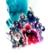 ArrowverseTimeline's avatar