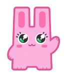 LovelyChain's avatar