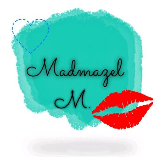 Madmazell's avatar