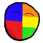 GianluZ's avatar
